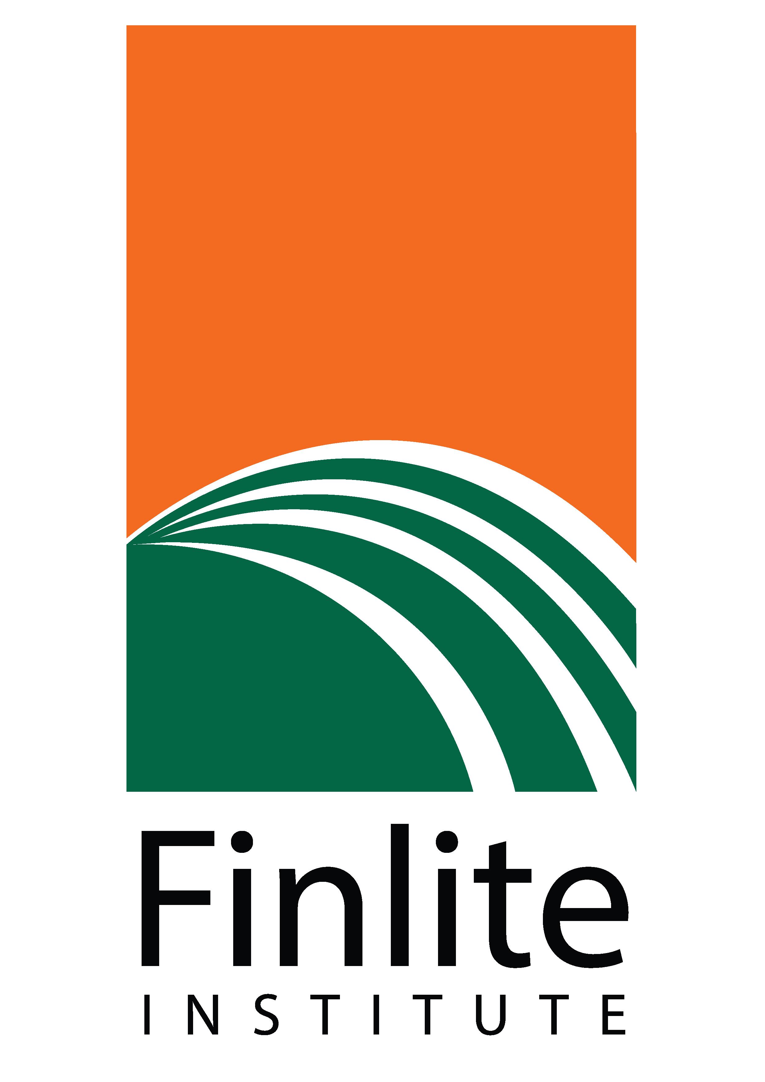 The Finlite Institute